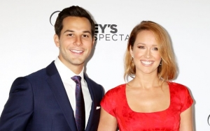 'Pitch Perfect' Stars Anna Camp and Skylar Astin Confirm Split Less Than 3 Years After Marriage