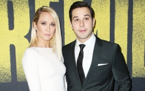 Anna Camp Files Divorce Papers After Announcing Split From Skylar Astin