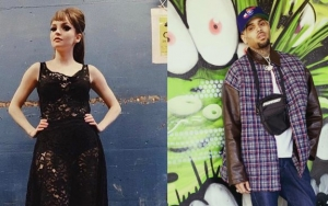 Lauren Mayberry of Chvrches Pokes Fun at Death Threats Over Chris Brown Rip