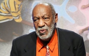 Jailed Bill Cosby Denied Bail Again After Latest Appeal