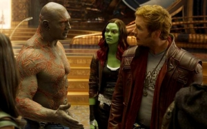 'Guardians of the Galaxy Vol. 3' Reportedly Eyes 2020 Production Start Date