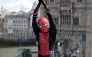New 'Spider-Man: Far From Home' Trailer May Address Aftermath of 'Avengers: Endgame'