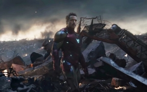 Box Office: 'Avengers: Endgame' Passes 'Titanic' With $2.2 Billion, Trails Behind 'Avatar'