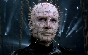 'Hellraiser' Remake Lands David S. Goyer as Writer and Producer