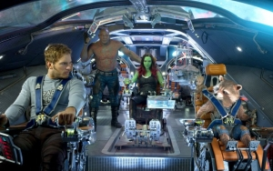 Rumored 'Guardians of the Galaxy Vol. 3' Plot Details Reveal Surprise Twists and New Couple