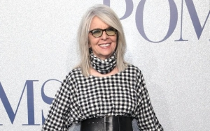 Diane Keaton Gets Real About Why She Swore Off Marriage
