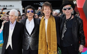 The Rolling Stones Unveil New Dates of Delayed 2019 'No Filter' Tour