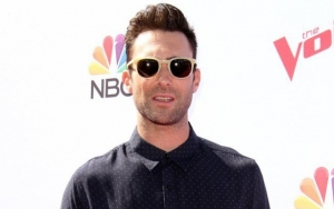 Is Adam Levine Leaving 'The Voice' Due to Backlash Over Favoritism?