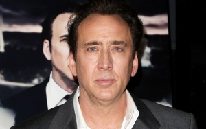 Nicolas Cage's Estranged Wife on Their 4-Day Marriage: 'I'm Hurt and Mistreated'