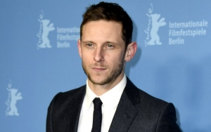 Jamie Bell Realizes He Has Forgotten His Parenting Skills After Birth of Second Child