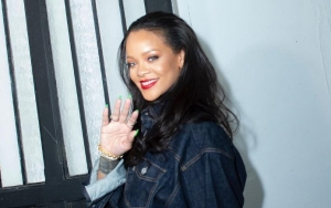 Rihanna's Fans Shocked to Learn They Have Pronounced Her Name Wrong All This Time