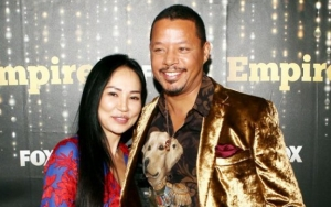Terrence Howard and Wife Under Federal Investigation for Alleged Tax Evasion