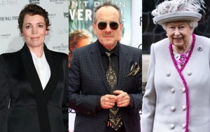Olivia Colman and Elvis Costello Share Mixed Reaction for Making Into Queen's Birthday Honors List