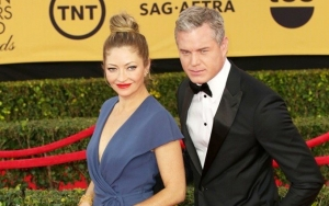 Rebecca Gayheart Given Third Warning to Settle Eric Dane Divorce