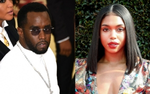 Sean Combs and Lori Harvey 'Officially' Dating: She Travels All Over With Diddy
