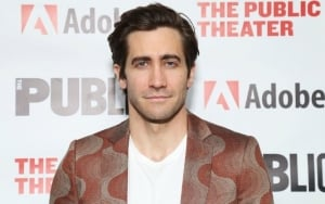Jake Gyllenhaal to Make West End Return With 'Sunday In The Park With George'