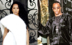 P. Diddy's Ex Details Her Abusive Relationship With Him, Claims She's Forced to Have 2 Abortions