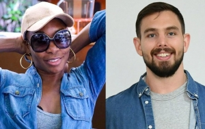 Venus Williams Calls It Quit With Boyfriend of Two Years?
