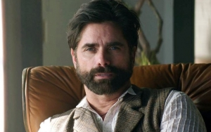 John Stamos to Return as Dr. Nicky in Season 2 of 'You'