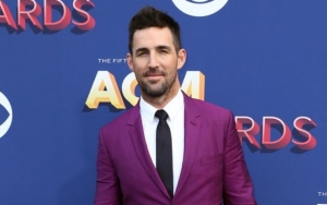 Jake Owen Offers to Give 'Ignorant' Anti-LGBTQ Fan a Hug at Upcoming Concert