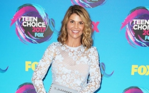 Lori Loughlin Regrets Pleading Not Guilty, Still Thinks College Bribery Case Is 'Misunderstanding'