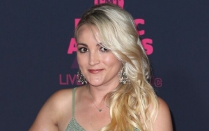 Jamie Lynn Spears to Make TV Return With Netflix's 'Sweet Magnolias'