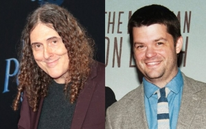 Weird Al Yankovic and Chris Miller Take Mad Magazine's Demise Hard