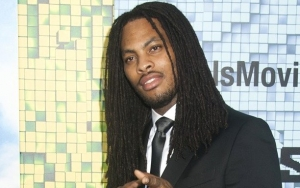 Fans Defend Waka Flocka Flame After He's Blasted for Urging Gay Men Not to Compliment Him