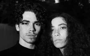 Cameron Boyce's Sister Shares Heartfelt Post About Coping With His Sudden Death