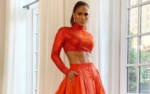 Jennifer Lopez Sounds Off New Date for New York City Concert After Blackout