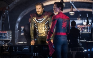'Spider-Man: Far From Home' Is Unchallenged in Second Week, Can't Save Struggling Box Office