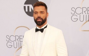 Ricky Martin Demands Puerto Rico Governor's Resignation Amid Private Chat Scandal