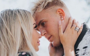 Tana Mongeau to Film Las Vegas Wedding to Jake Paul for New Reality Show
