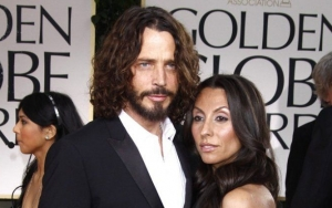 Chris Cornell's Widow Brings to Light Late Rocker's Email on Birthday Tribute