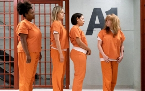 'Orange Is the New Black' to Honor Samira Wiley's Slain Character With Charity Fund
