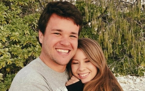 Bindi Irwin Considers Doing Wedding Special for 'Crikey! It's the Irwins'