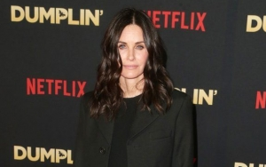 '9 Months With Courteney Cox' Gets Picked Up for Second Season
