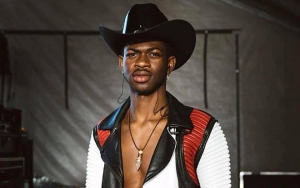 Lil Nas X's 'Old Town Road' Stays on Top of Hot 100 for the 18th Week