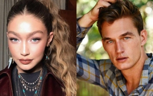 Gigi Hadid and Tyler Cameron Have Bowling Night as Their Second Date