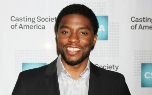 Chadwick Boseman's Drastic Weight Loss Worries Fans