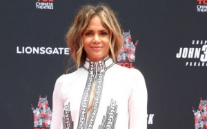 Here Is Why Halle Berry Regrets Not Starting a Family Before 40