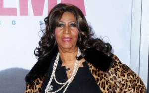 Aretha Franklin's Wills to Be Inspected by Handwriting Expert Amid Estate Battle