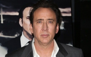 Nicolas Cage Admits to Feeling 'Upset' About Split From Erika Koike After 4-Day Marriage