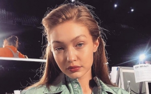 Gigi Hadid Slammed for Advising Fans to Avoid Greece for Vacation After Getting Robbed