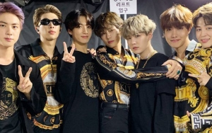 BTS Announces Extended Hiatus, Asks Fans to Let Them Enjoy Their Private Time