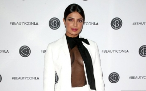 Priyanka Chopra Slammed for Her Reaction to Being Called 'Hypocrite' Over India-Pakistan Conflict