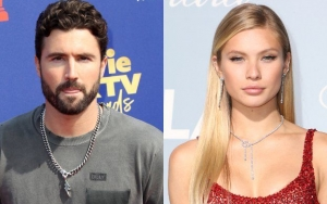 Report: Brody Jenner Is Romancing Much Younger Model Josie Canseco After Kaitlynn Carter Split
