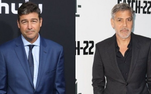 Kyle Chandler to Team Up With George Clooney in Netflix's New Post-Apocalyptic Film