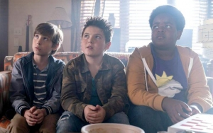 Box Office: R-Rated Comedy 'Good Boys' Surprises With 'Franchise-Level Opening'