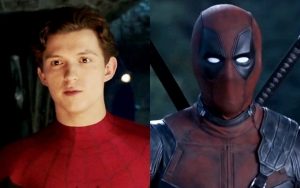 Spider-Man Could Be Gone From MCU, Ryan Reynolds Responds to Wish for Deadpool Crossover